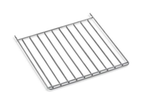 Accesorios - Rack de expansión Elevations Weber