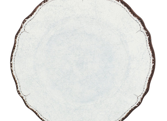 Antiqua White
