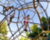 rope-climber-02.jpg