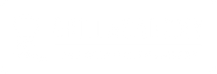 grill-academy_logo.png