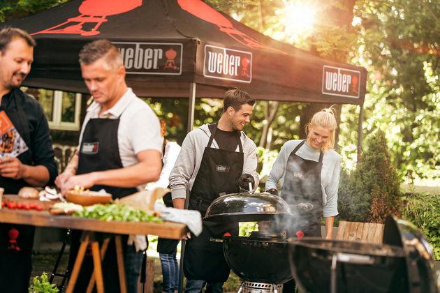 grill academy - to go 1.jpeg