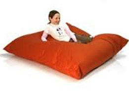 Mobiliario Infantil - Bean Bag Cama
