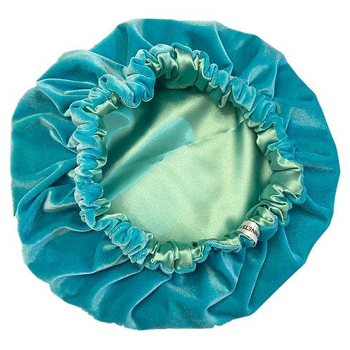 Mint Velvet Bonnet
