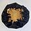 Thumbnail: Royalty Satin Reversible Bonnet
