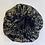 Thumbnail: Royalty Print Bonnet