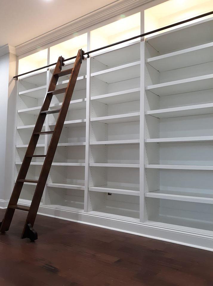 shelf web