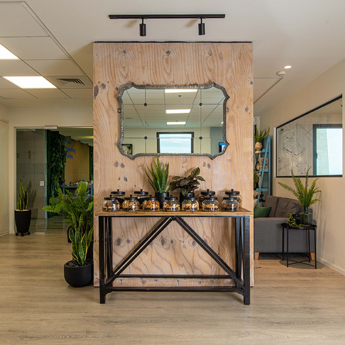 Valens Offices