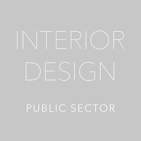 INTERIOR DESIGN PUBLIC SECTOR.jpg