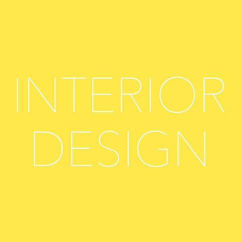 interior_yellow.jpg