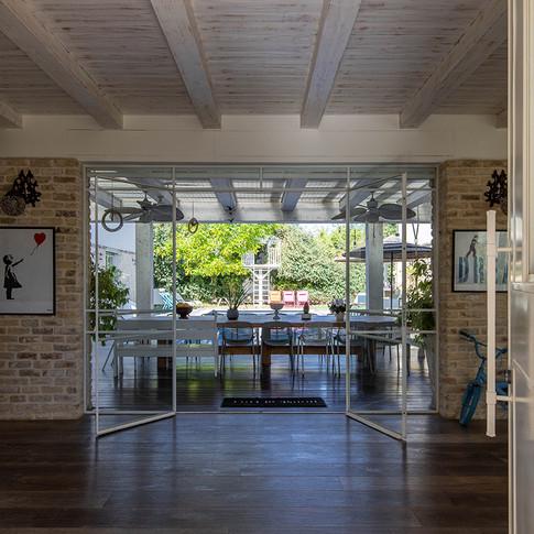 Keren's Villa