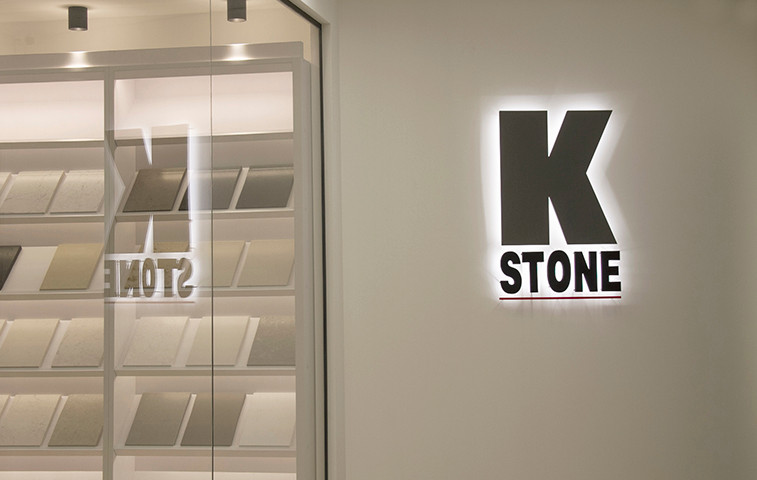 K stone office