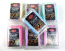 Pardo clay.jpg