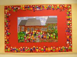 Children and the School