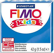 Fimo Kidz.jpg