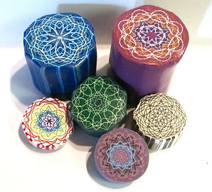 polymer-clay-string-art-canes.jpg