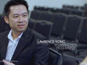 Channel NewsAsia: The Collaborative Economy