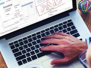 MoolahSense launches Invoice Financing