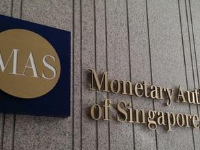 MAS awards a Full CMS Licence to MoolahSense