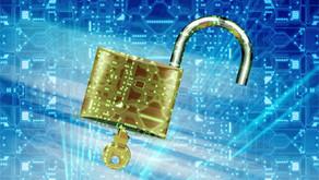 Establishing a digitally secure platform