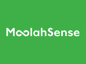 MoolahSense joins FINTech Innovation Business ASIA 2015