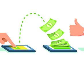 Investor Fund Transfer Services