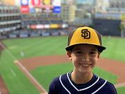 Baseball Player Page Bio Image.png