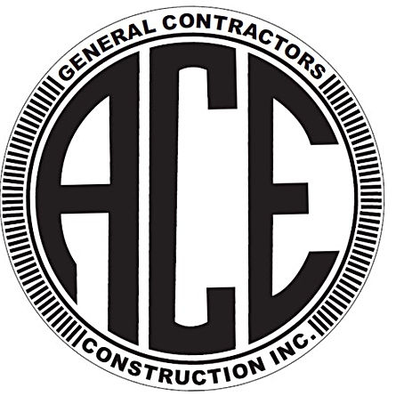 Ace logo (2).jpg