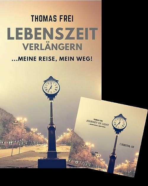 Kopie von Kopie von FINAL CD 30.01.2019.