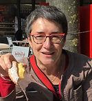 Brigitte Soussens, Praticienne de Massages Bien-être.jpg