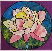 Fleur ONAVI.jpg