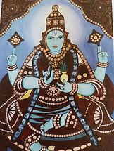Dieu ayurveda Dhanvantari.jpg