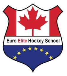 Euro Elite Hockey Logo NEW.JPG