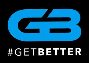 logo_gb-1.png