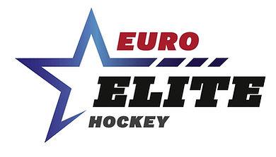 New Euro Logo.jpg