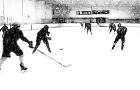 8 Rinks Picture Sniper Shooting.png