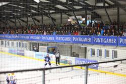 Ossiacher-See-Halle-Eishockey_Ossiacher-