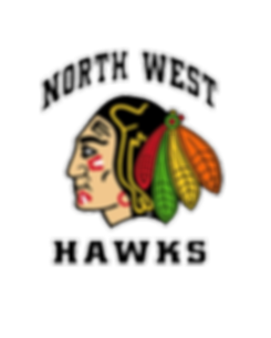 NW-Hawks-No-background.png