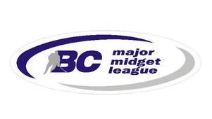 bcmml