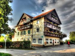 Hotel Laggner
