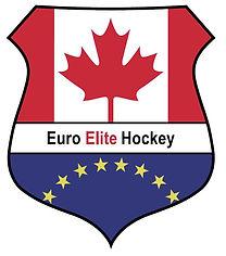 Euro Elite Hockey JPG.jpg