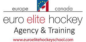 Euro Elite Hokey