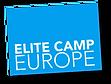 elitecamp.png