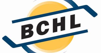 bchl-logo.jpg