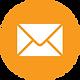 iconfinder_email_88484.png