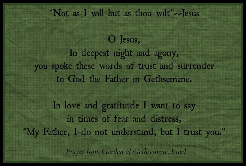 Garden Prayer.jpg