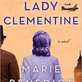 Lady Clementine.jpg