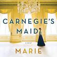 The Carnegie Maid.jpg
