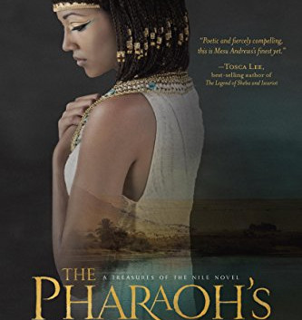 Pharoah's Daughter.jpg