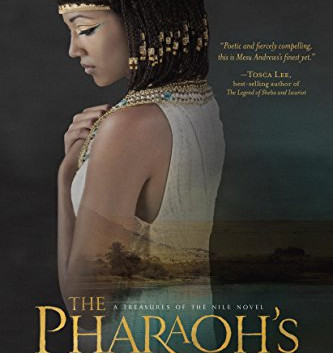 Pharoah's Daughter.jpg