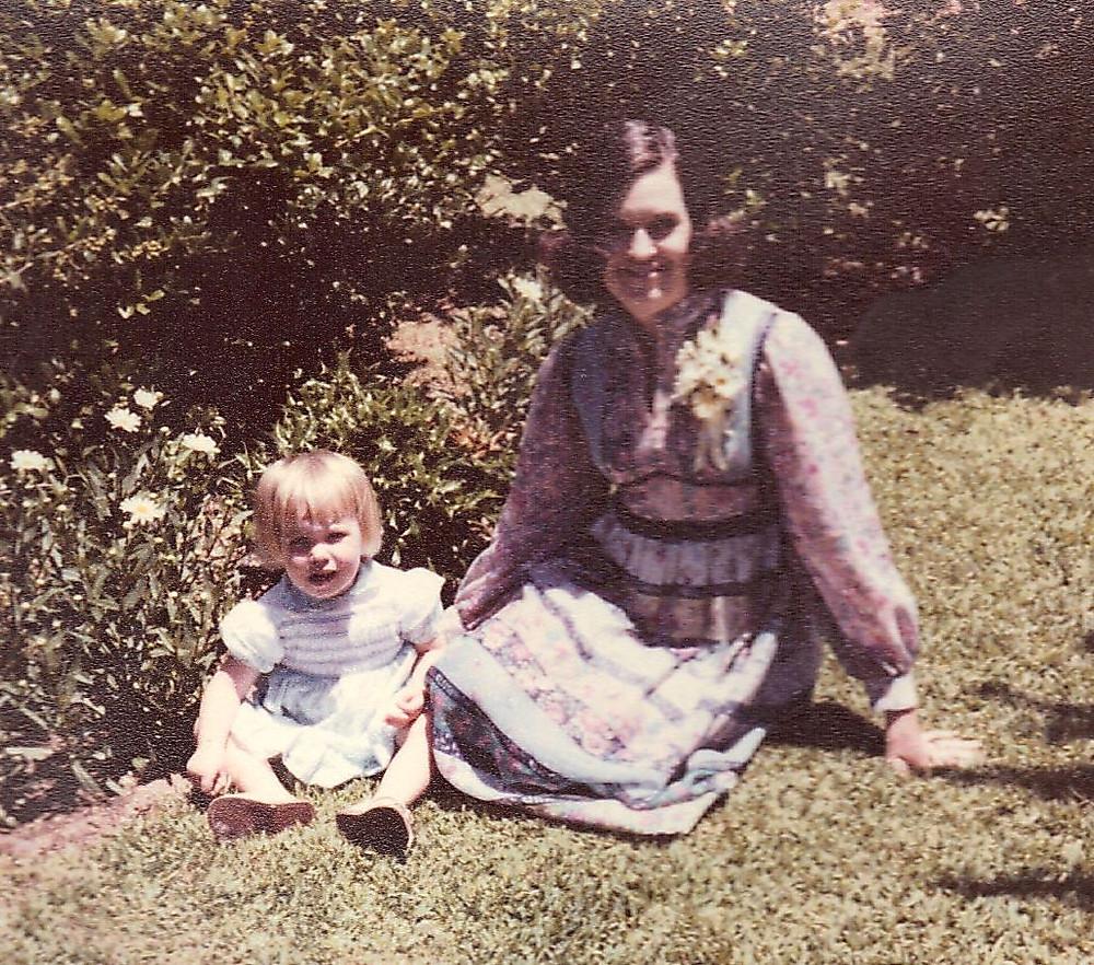 Kay and Lisa 2.jpg